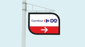 carrefour_pano