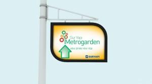 metrogarden_pano