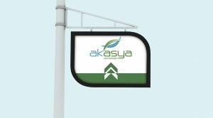Akasya_pano