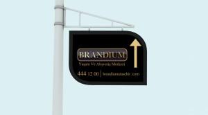 Brandium_pano