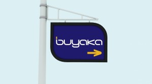 Buyaka_pano