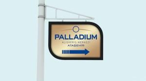 palladium_pano