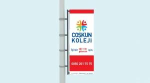 coskunkoleji2