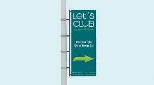 letsclub