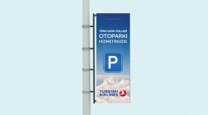 thypark