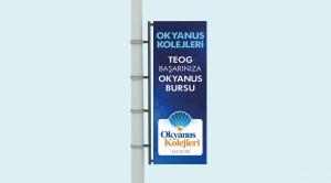 okyanuskoleji2