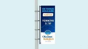 okyanuskoleji3