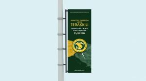 terakki2