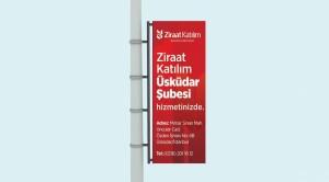 ziraatkatilim2