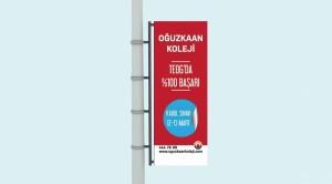 oguzkaan2