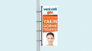 venividi3