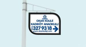 okan_pano