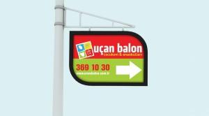 ucanbalon_pano