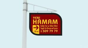 hamam_pano