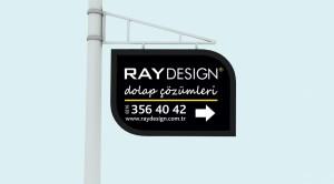 raydesign_pano