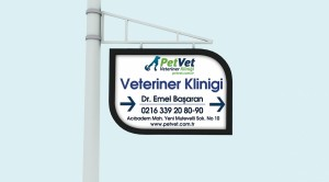 veteriner_pano
