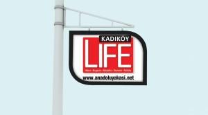 kadikoylife_pano