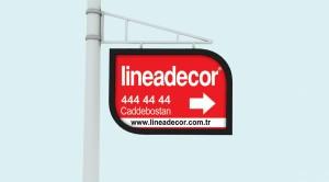 lineadekor_pano