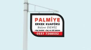 palmiye_kuafor_pano