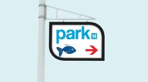 park14_pano