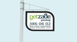 petzade_pano