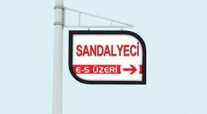 sandalyeci_pano
