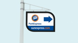 sunexpress_pano
