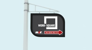 worksquare_pano