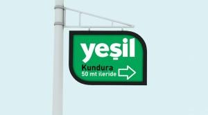 yesil_pano