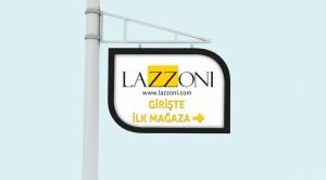 lazzoni_pano
