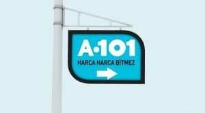 A101_pano