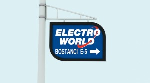 electroworld_pano