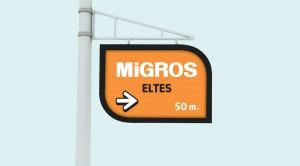 migros_pano