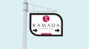 ramada_pano