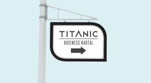 titanic_pano