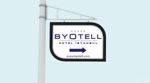 Byotel