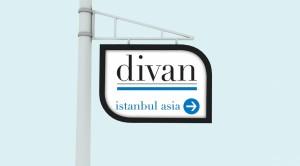 divan_asia_pano