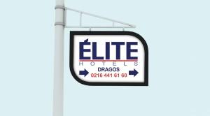 elite_pano
