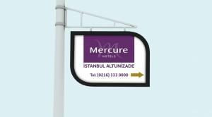 mercure_pano