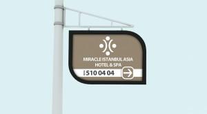 miracle_pano