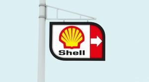 Shell_pano