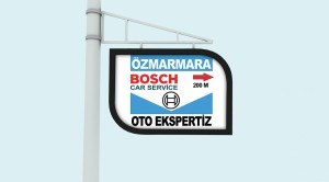boschservis_pano