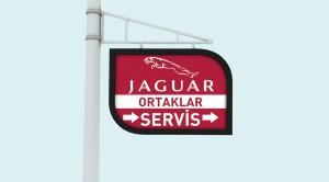 jaguar_pano