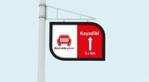 seat_kayadibi_pano