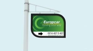 Europcar_pano
