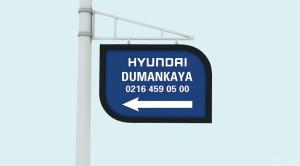 hyundai_dumankaya_pano
