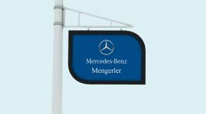 mengerler_pano