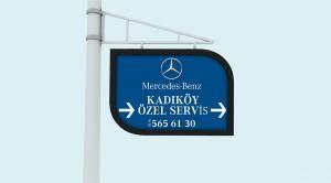 mercedes_ozel_pano