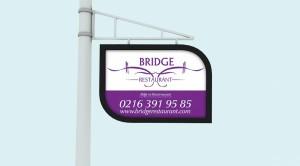 Bridge_pano