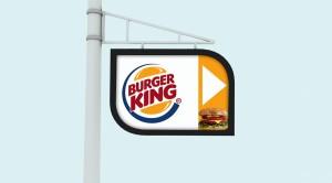 Burgerking_pano